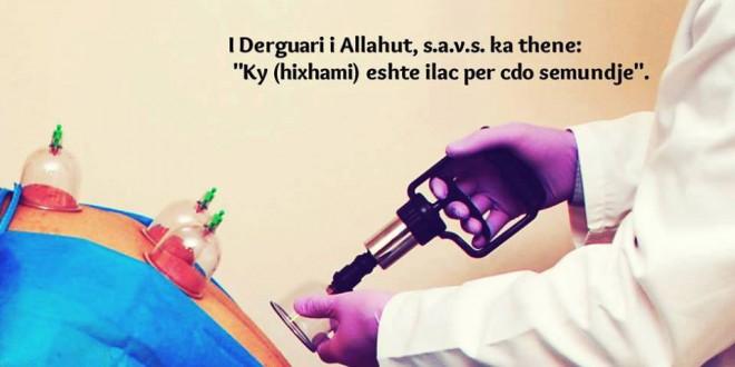 Hixhame