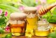 Mjalti, Mjekësi Islame